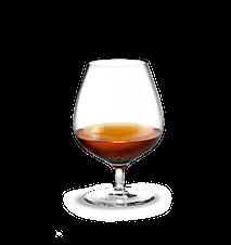 Cabernet Cognac, 1 st., 63 cl