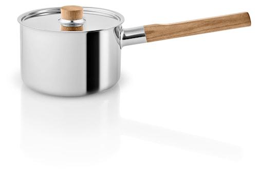 Kastrull 2,0l Nordic Kitchen