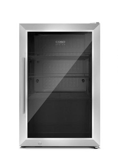Outdoor Cooler 63L 0-10C