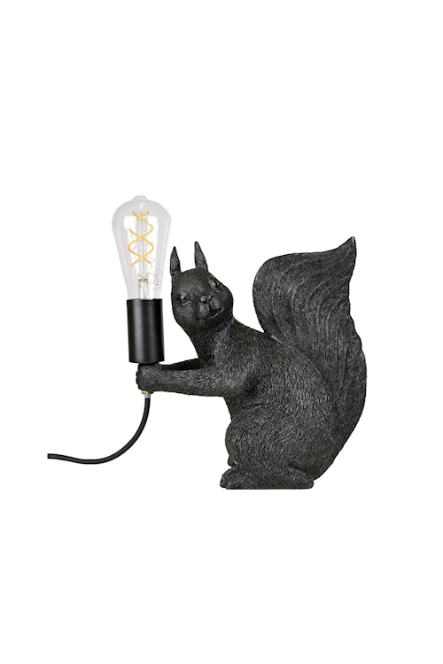 Bordslampa Piff