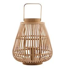 Lanterne Balu Ø 30 cm