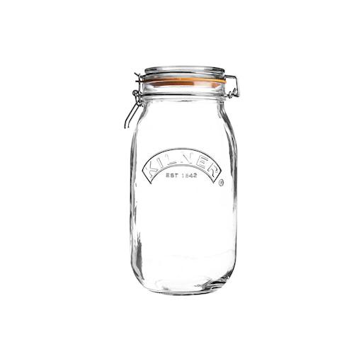 Norgesglass 1,5 L