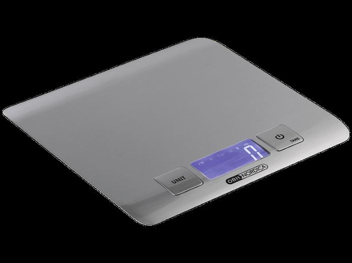 Kjøkkenvekt Balance 5000