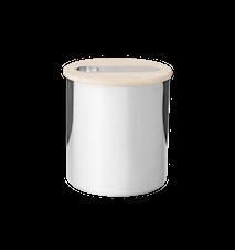 Scoop tebeholder med mål - 300 g