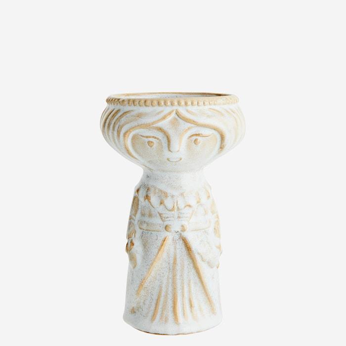 Vase Woman