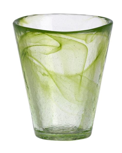 Mine Lime Tumbler 30 cl
