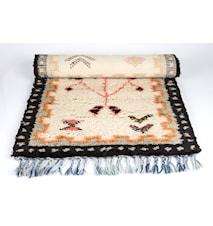 Magic Carpet 60x90cm