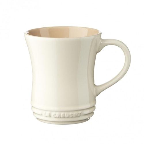 Kaffekrus Pearl 29 cl