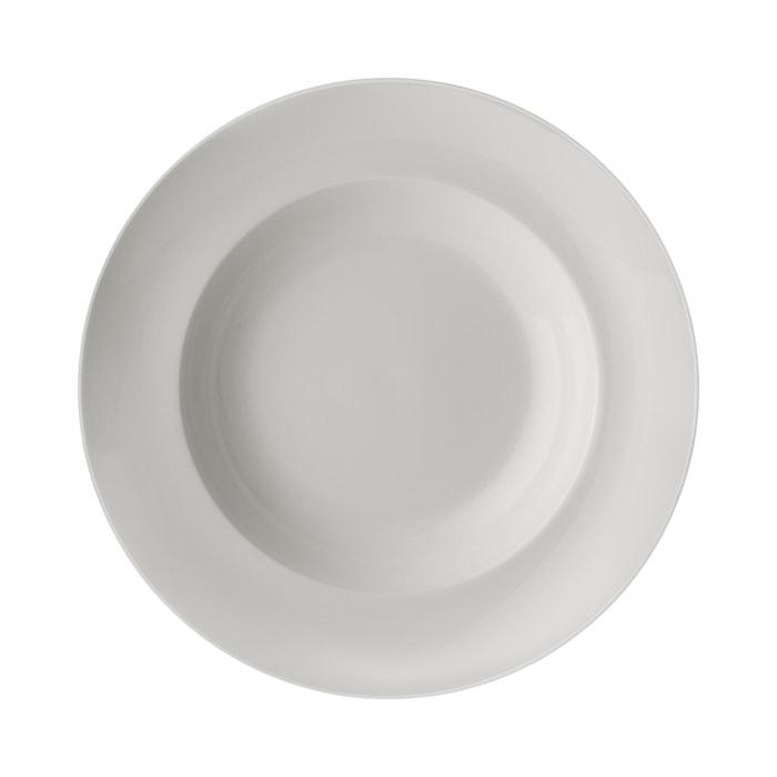 Bianco Pastatallrik 27cm