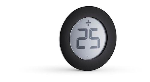 Udendørstermometer Digital