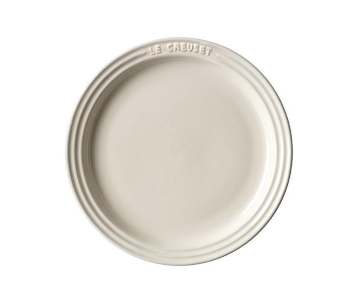 Asetti 18 cm Pearl