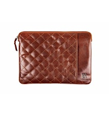 Datorfodral quilted, 13""