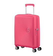 Soundbox Sp 55 Exp. Hot Pink