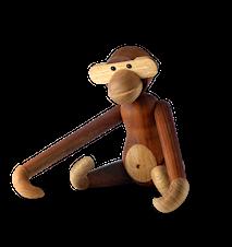 Ape, medium
