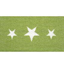 Anni matta - grön