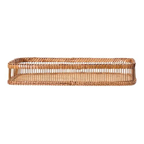 Bricka Bamboo