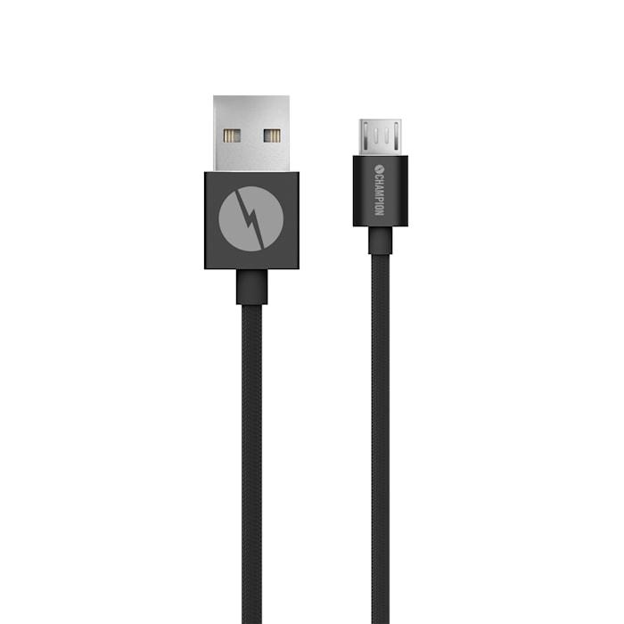 Micro-USB kaapeli Premium Sv 2m