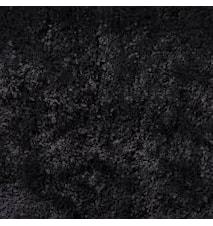 Gjall matta – Charcoal