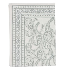 Kitchen Towel Amrita 2 pcs
