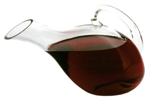 Vinkaraff Anka 1,2 liter