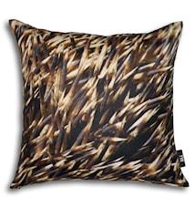 Hedgehog kuddfodral 50x50 cm