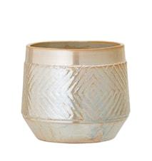 Flowerpot, Nature, Stoneware