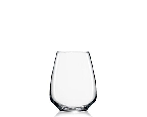 LB Atelier Vatten/Vitvinsglas 2 st.