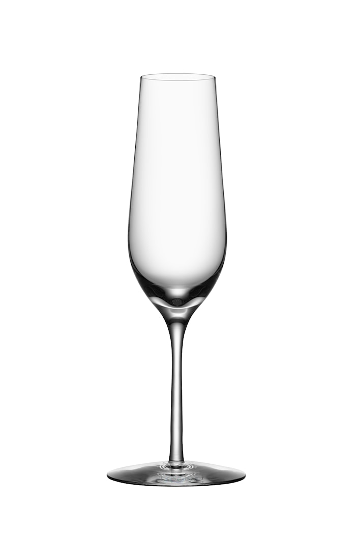 Morberg Champagneglas 4-pack