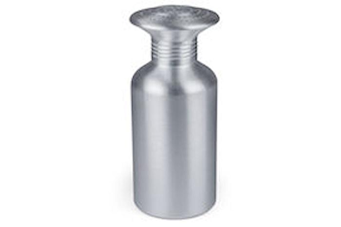Maustesirotin 0,6 L