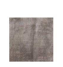 Lucious Matta 300x400 grey