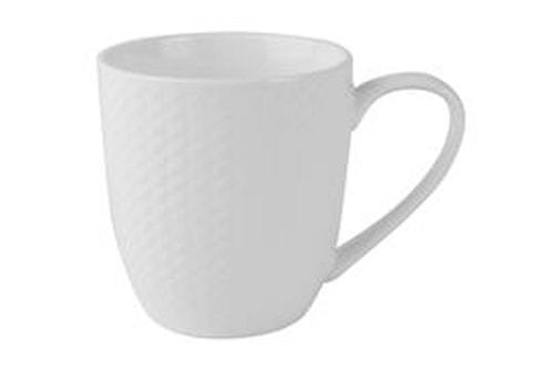 Kaffekop Victoria 17cl