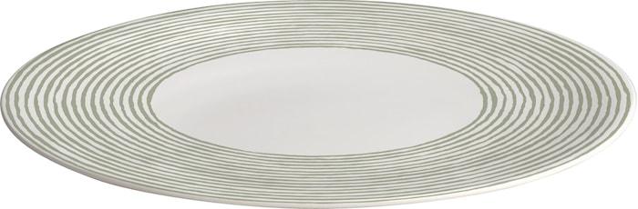 Acquerello Tallrik Ø 27 cm