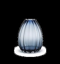 2Lips Maljakko, korkeus 34 cm, Sininen
