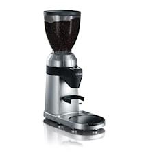 CM900 Kaffekvern, Programmerbar, Sølv