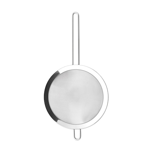 Si, rund 200 mm diameter 200 mm Profile