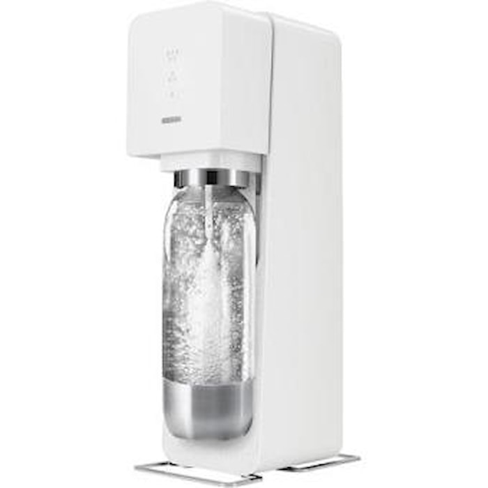 Sodastream Source Vit