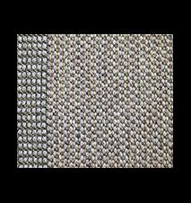 Malindi matta