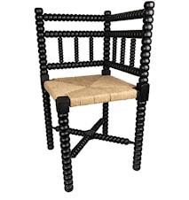 Stol Bobbin Corner