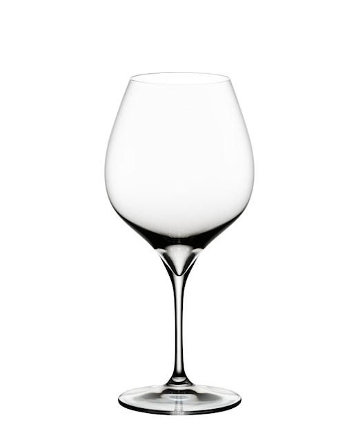 Grape Pinot/Nebbiolo, 2-pack