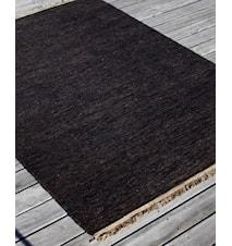 Sumace Matta Black - 250x300