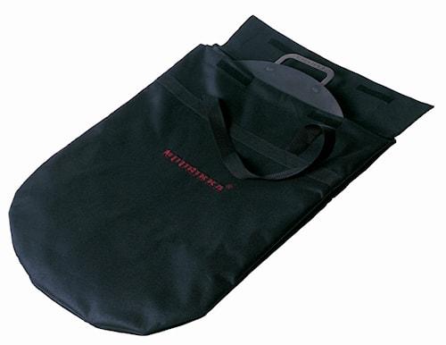 Opbevaringspose 48 cm