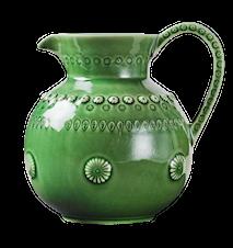 DAISY Karaff Large Grön 1.8 L