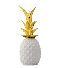 Ananas Deco Small