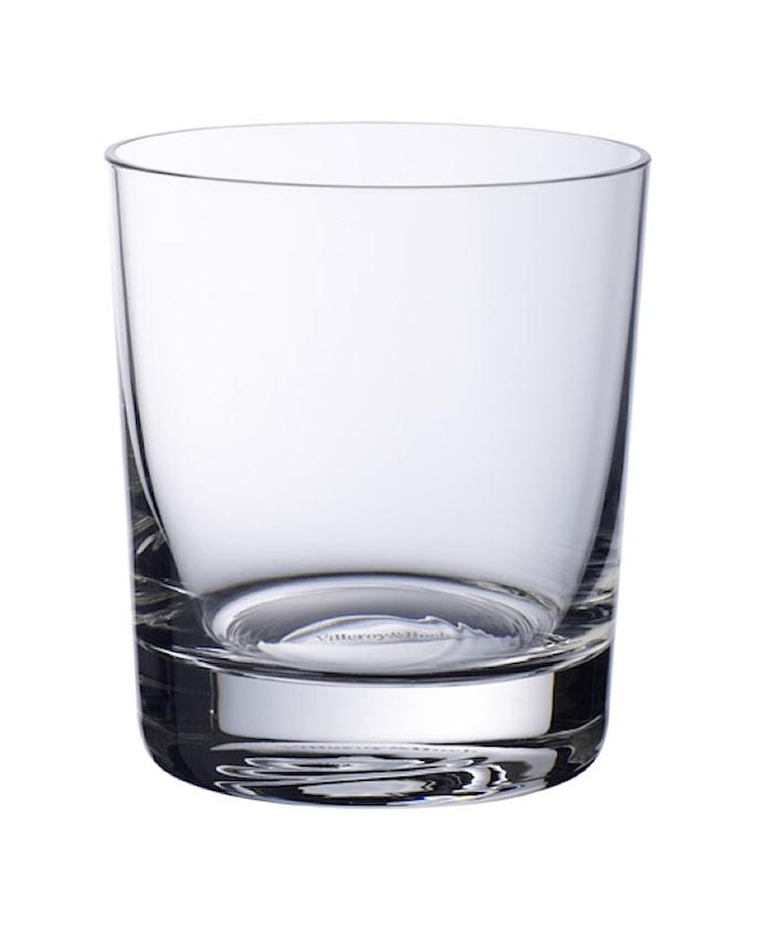 Basic Whiskyglas