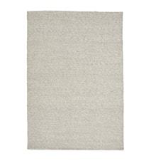 Caldo Matta Granite 160x230 cm