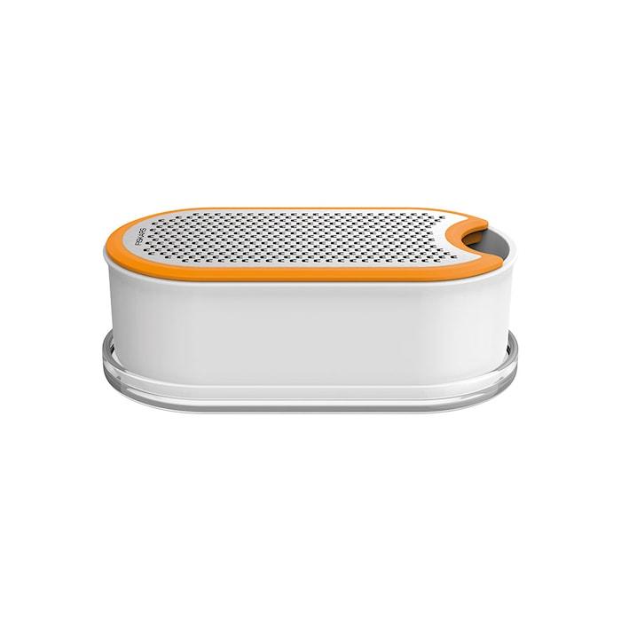 Functional Form Rivjärn med Uppsamlingsbox