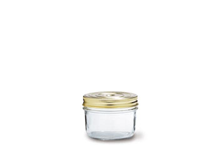Syltburk Glas 0,35L