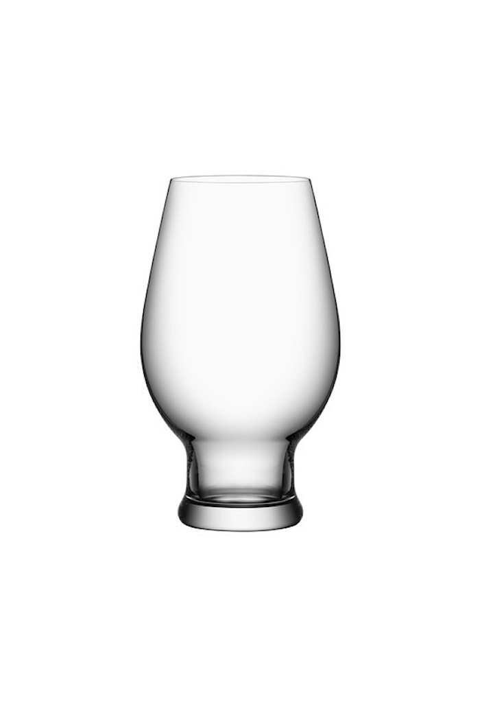 Ölglas India Pale Ale 4-pack