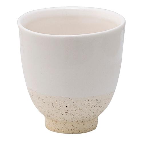 Kaffekopp Sui