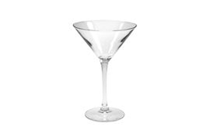 Cabernet Cocktailglass 21 cl